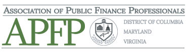 Public Finance Professionals of DMV