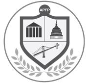 APFP-DMV_logo_1-cir