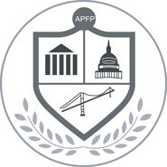 APFP-Shield-nw